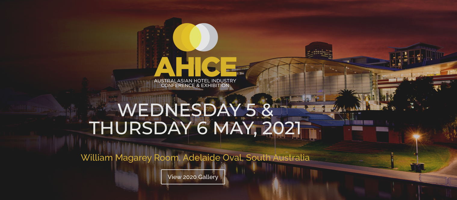 Home New   AHICE 20 Summit & Exhibition   Symbiotech