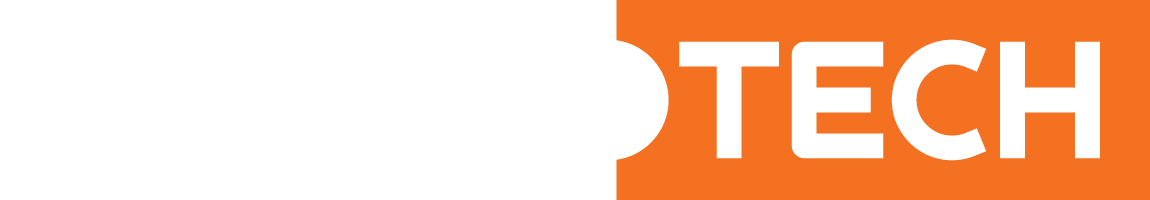 symbiotech-logo_inverse_300dpi