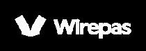 Wirepas
